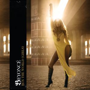 Run The World (Girls) - Remixes