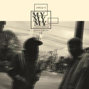 My My My (feat. Briskinthehouse)