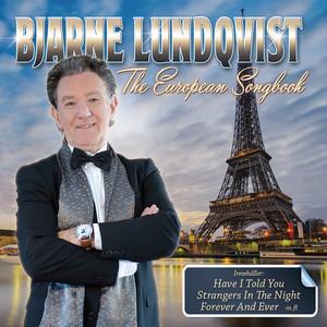European Songbook album