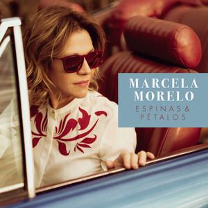Espinas & Pétalos - Marcela Morelo