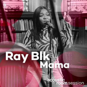 Mama (Acoustic Room Session)
