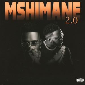 Mshimane 2.0