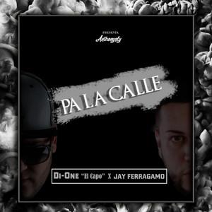 Pa' la Calle