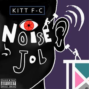 Noise Job album