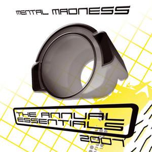 Extreme Elektroshock - Roland Kenzo RMX by DJ Digress