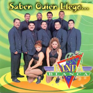 Swing Latino by Banda Blanca