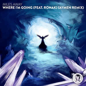 Where I'm Going (Aymen Remix)