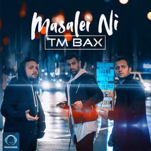 Masalei Ni cover art