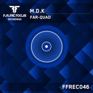 Far-Quad - Original Mix cover art