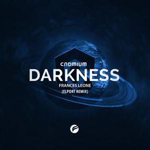 Darkness (ELPORT Remix)
