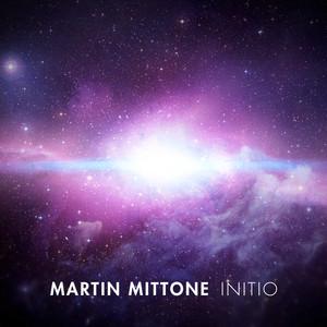 Initio album cover