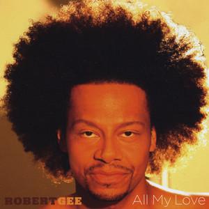 All My Love album