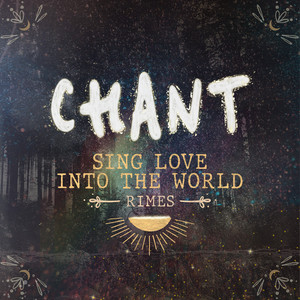 Sing Love into the World