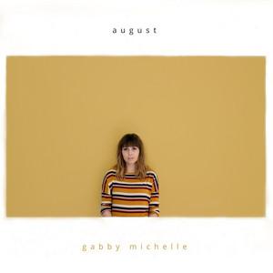 August album
