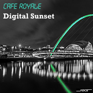 Long Time Without You - Vocal Mix by Cafe Royale