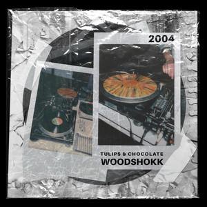 Tulips & Chocolate - G&M Project Remix by Marcel Woods, S.H.O.K.K., Woodshokk, G&M Project