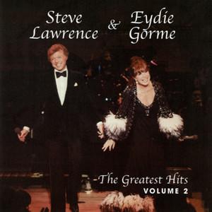 The Greatest Hits Vol. 2 album