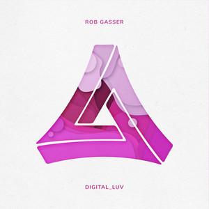 Digital_Luv