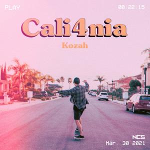 Cali4nia