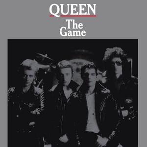 Queen – Play The Game (Studio Acapella)