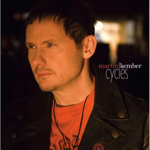 Cycles (2013 Remaster)