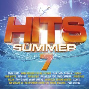 Hits 7 Summer