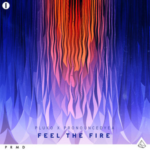 Feel the Fire (Breath Vocal Mix)