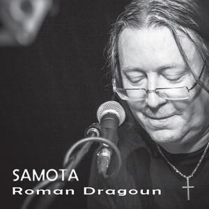 Sedím U Kamen by Roman Dragoun