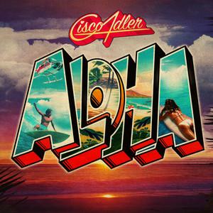 Aloha - EP