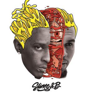 Slime & B album