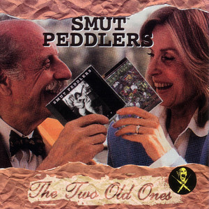 Smut Peddlers
