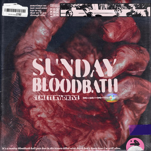 SUNDAY BLOODBATH