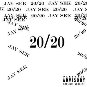 20 / 20
