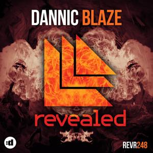 Blaze (Radio Edit)