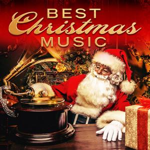 Best Christmas Music
