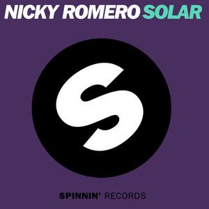 Solar (Extended Mix)