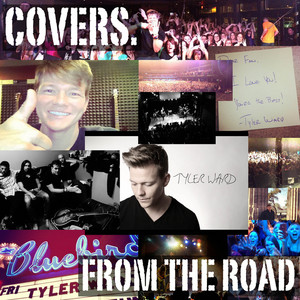 Covers From The Road