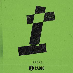 History Of Groove - Technasia Remix - TR576