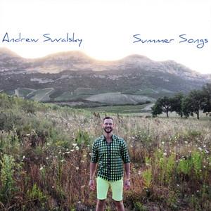 Summer Songs album