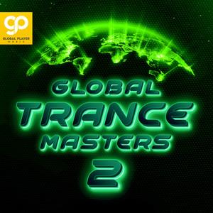 Global Trance Masters, Vol. 2