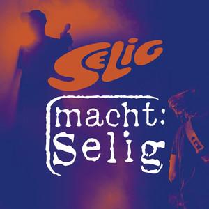 SELIG macht SELIG album