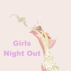 Bad Girls cover art