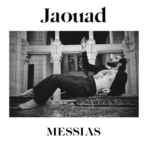 Jaouad - Black Cupid