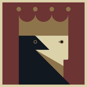 Macbeth album