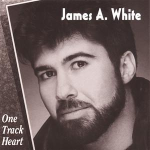 One Track Heart album