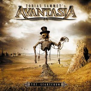 The Scarecrow album