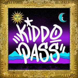 Kiddo Pass