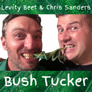 Bush Tucker