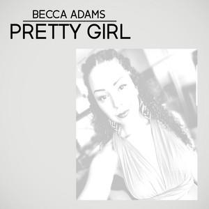 Pretty Girl (Acoustic Version)