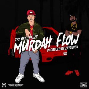 Murdah Flow